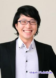 藤井さんNo5